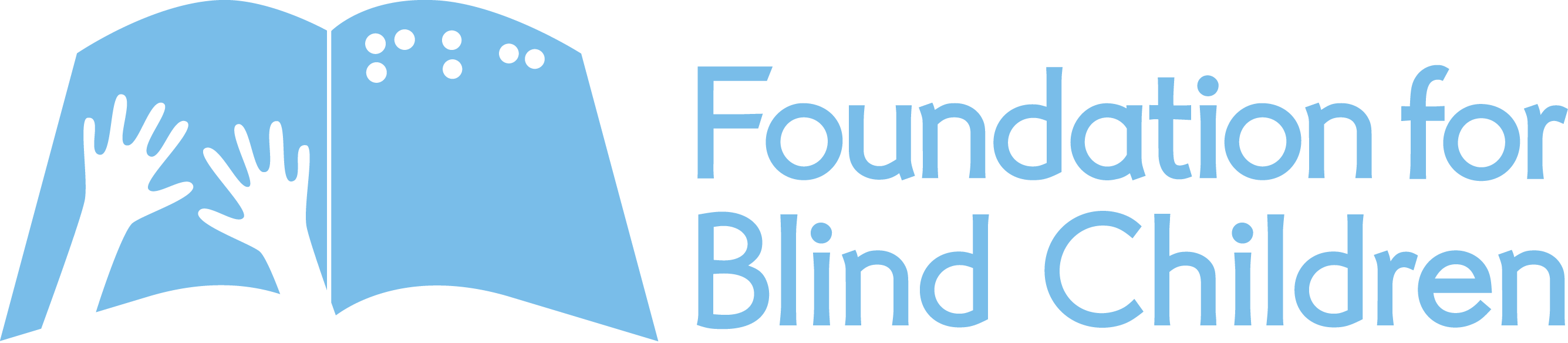 id blinds resources school facebook perkins blind media home officialperkins the for