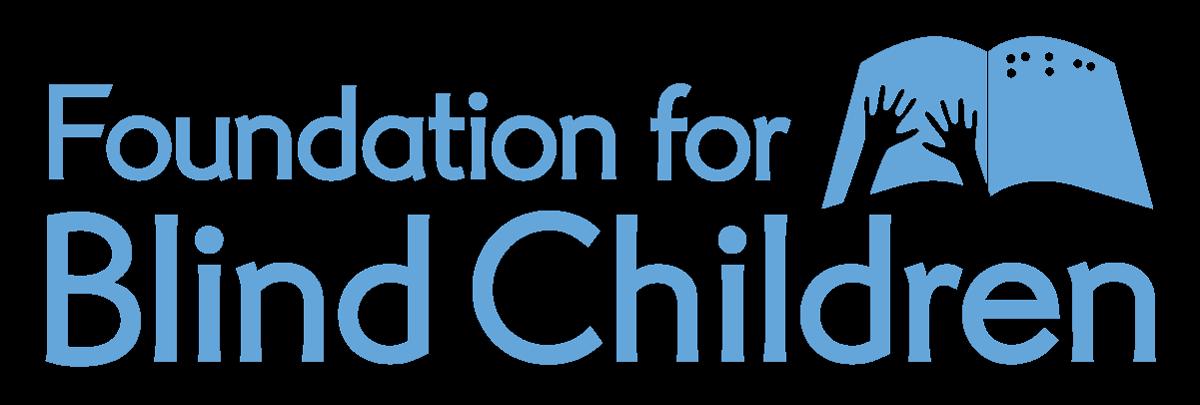 The Foundation for Blind Children